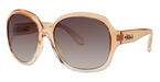 Chakra Eyewear CL2227 Honey