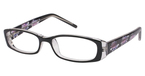 A&A Optical L4048-P Black