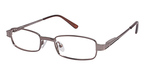 A&A Optical M567 Brown