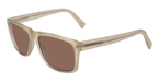 Michael Kors MKS250M Preston (259) Crystal Sand