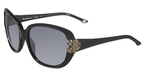Tommy Bahama TB7013 Black