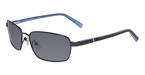 Nautica N5083S Midnight