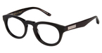 A&A Optical RO3540 403 Black