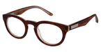 A&A Optical RO3540 407 Brown
