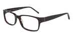 Jones New York Men J514 Tortoise