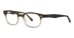 Original Penguin The Doyle Olive Tortoise
