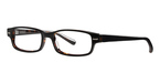 Original Penguin The Clemens Black Tortoise