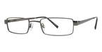 Royce International Eyewear TM-6 GUN MATTE