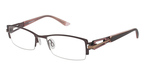 Humphrey's 582109 Brown