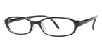 Royce International Eyewear Townhouse 1 Black