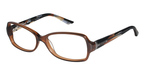 Brendel 903008 90300860 BROWN