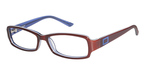 Humphrey's 583017 Brown/Bronze
