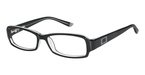 Humphrey's 583017 Black