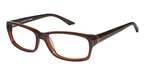 Brendel 903006 Brown