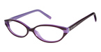 Ted Baker B857 Purple/Lilac