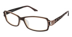 Brendel 901003 BROWN/VANILLA