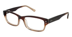 Ted Baker B853 Brown