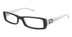 Humphrey's 583018 Black