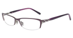 Jones New York J469 Purple