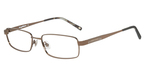 Tommy Bahama TB4013 Brown