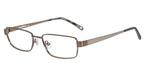 Tommy Bahama TB4015 Brown