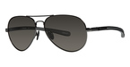 Columbia Seneca Shiny Gunmetal, Black/Grey