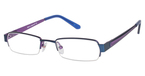 A&A Optical GR8 Navy