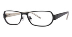 William Rast WR 1014 Matte Black