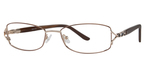 Avalon Eyewear 5020 Cinnamon/Gold