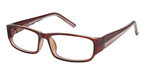 A&A Optical M421-P Brown
