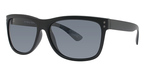 Suntrends ST158 Mt. Black