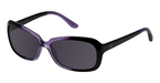 Humphrey's 588030 58803056 DARK PURPLE TO LIGHT