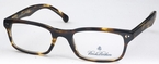 Brooks Brothers 2003 Tortoise