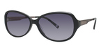 Catherine Deneuve CD-600 Black