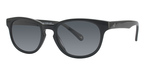 William Rast WRS 2057P Black