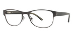 William Rast WR 1042 Matte Gunmetal