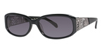Via Spiga Via Spiga 332-S Black