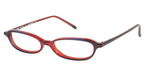 A&A Optical Frutka Cherry