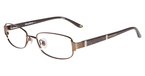 Tommy Bahama TB5018 Brown