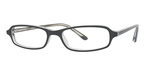 Royce International Eyewear Saratoga 16 Blue