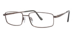 Royce International Eyewear N-57 Brown