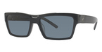 William Rast WRS 2039 Black