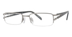 Royce International Eyewear View Gunmetal
