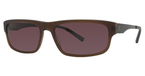 Izod Izod PerformX-89 Brown