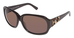 A&A Optical JCS219 Brown