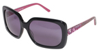 A&A Optical JCS113 Black/Pink