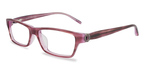 Jones New York J744 Pink