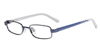 Sight For Students SFS4004 CADET BLUE