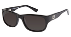 A&A Optical QS SUN 09 229 BLACK SH