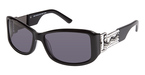 A&A Optical JCS404 Black
